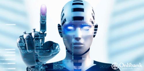 Как инвестировать в искусственный интеллект без ожогов
